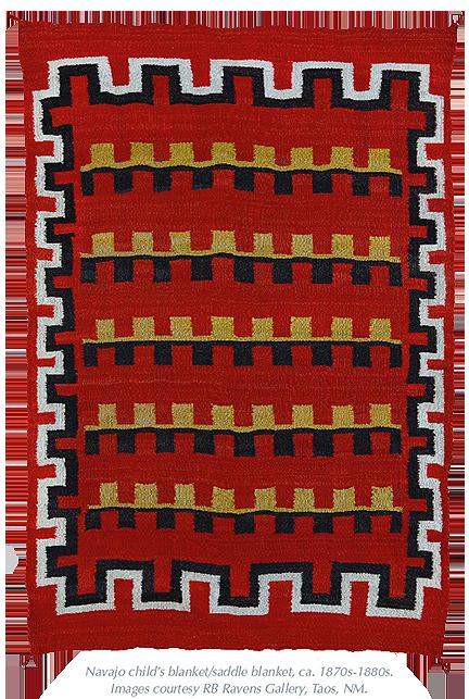 Navajo-saddle-blanket01