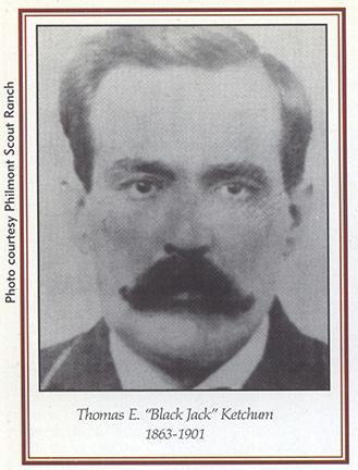 Black-Jack-Portrait