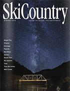 Ski Country 2016