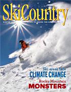 Ski Country 2019