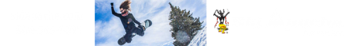 SkiApache-banner-2